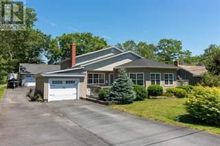 Single Family for sale in 8 Redwood Avenue, Halifax, Nova Scotia