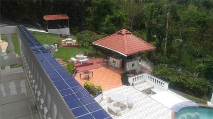 Residential Property for sale in 4 STREET, Luquillo, PR, 00773