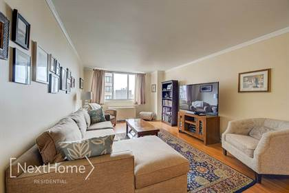 Other Real Estate for sale in 345 East 93rd St #12B, Manhattan, NY, 10128