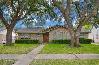 Single Family for sale in 8911 Stroud Drive, Houston, TX, 77036