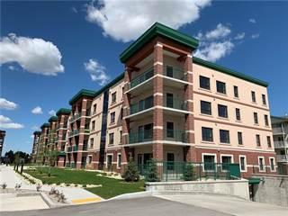 Condo for sale in 1255 LEILA AVE 3203, Winnipeg, Manitoba, R2P1Y1