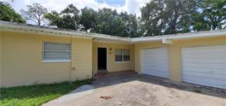Single Family for rent in 246 RONNIE CIRCLE, Orlando, FL, 32811