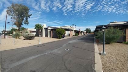 Residential Property for sale in 1214 E Ormondo Way, Phoenix, AZ, 85014