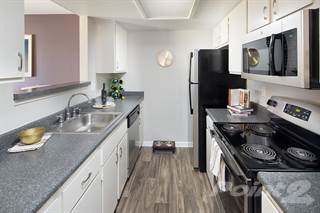 Apartment for rent in Sorelle Apartments - A1, Moreno Valley, CA, 92557