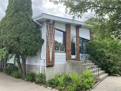 Single Family for sale in 3011 132A AV NW, Edmonton, Alberta, T5A2Z2