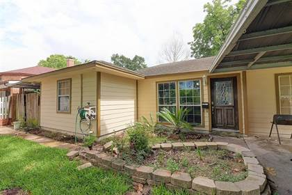 Residential Property for sale in 13410 Halifax Street, Houston, TX, 77015