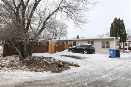 Single Family for sale in 2695 Main Street 132, Winnipeg, Manitoba, r2v4s9