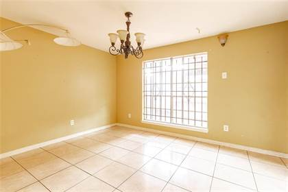 Residential Property for sale in 4112 Belle Park Drive, Houston, TX, 77072