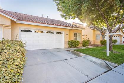 Residential Property for sale in 6413 Sierra Diablo Avenue, Las Vegas, NV, 89130