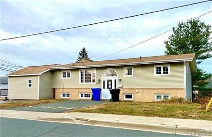 Single Family for sale in 205 York, Bathurst, New Brunswick, E2A1G9