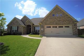 Single Family for sale in 3320 Lewisburg Court, Bryan, TX, 77808