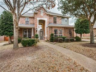 Single Family for sale in 840 Trumpeter Way, Rockwall, TX, 75032
