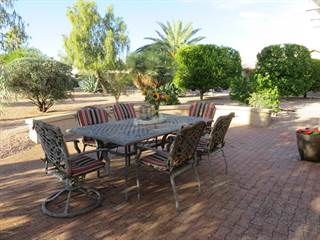 Single Family for sale in 3764 N 150TH Lane, Goodyear, AZ, 85395