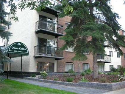 Apartment for rent in 10165 113 Street, Edmonton, Alberta, T5K 1P1