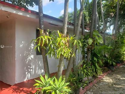 Residential Property for rent in 9770 SW 47th St 1, Miami, FL, 33165