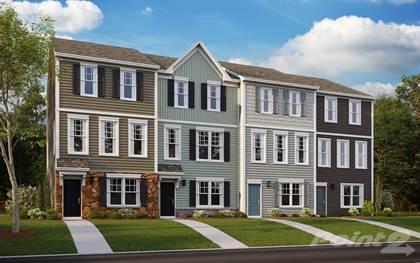 Multifamily for sale in 217 Oak Lee Drive Suite 2B, Ranson, WV, 25438