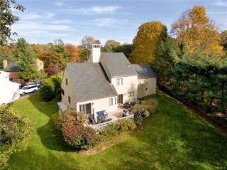 Single Family for sale in 152 Arbor, Somers, NY, 10589