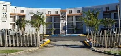 Condominium for sale in TERRAZAS DEL GOLF APT 210, Robles, PR, 00705