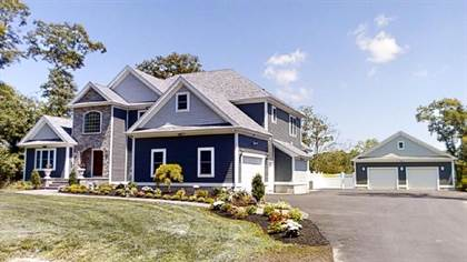 Residential Property for sale in 29 Cahoons Lane, Greater Dartmouth, MA, 02790