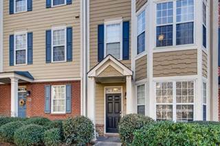 Townhouse for rent in 1335 Church Street C3, Decatur, GA, 30030