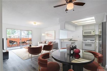 Residential Property for sale in 12601 Van Nuys Boulevard 127, Pacoima, CA, 91331