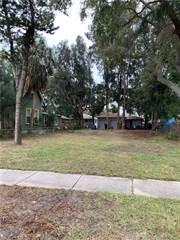 Land for sale in 642 PARIS AVENUE S, St. Petersburg, FL, 33701