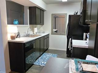 Apartment for rent in Legacy Trails Apts - C3, Norman, OK, 73072