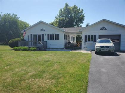 Residential Property for sale in 120 Galena Manor Road, North Norwich, NY, 13815