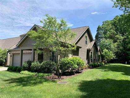 Residential Property for sale in 901 Dublin Drive, Mishawaka, IN, 46545