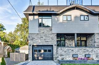 Residential Property for sale in 13 Granville Avenue, Ottawa, Ontario
