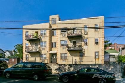 Multi-family Home for sale in 8705 168th St, Jamaica Hills, NY, 11432