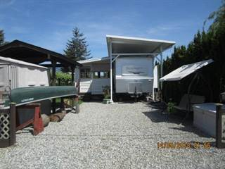 Single Family for sale in 8400 SHOOK ROAD, Mission, British Columbia