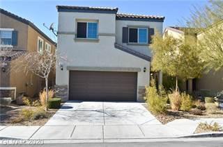 Single Family for sale in 6771 SHARKS BAY Court, Las Vegas, NV, 89149