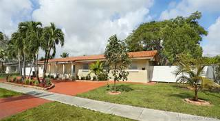 Single Family for rent in 8861 SW 88th St, Miami, FL, 33173