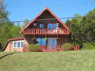 Single Family for sale in 431 Shore Rd, Digby County, Nova Scotia