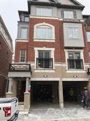 Residential Property for sale in 2210 Chevron Prince Path #407, Oshawa, Ontario, L1L0L1