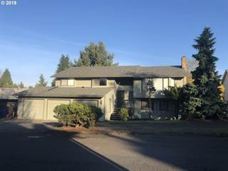Single Family for sale in 1708 SW ROYAL AVE, Gresham, OR, 97080