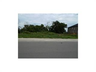 Land for sale in 142 Kingsview Drive, Hamilton, Ontario