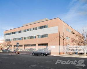 Office Space for rent in 800 on 8th Avenue - Suite 130, Greeley, CO, 80631