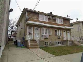 Multi-family Home for sale in 118-11 Riverton St, Saint Albans, NY, 11412