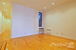 Apartment for rent in 129 East 90th Street - Floorplan 3, Manhattan, NY, 10128
