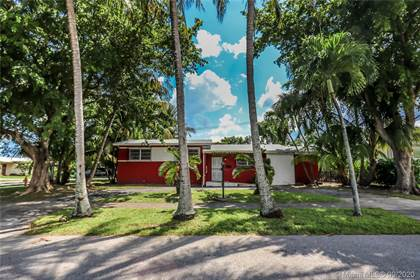 Residential for sale in 7830 SW 15th St, Miami, FL, 33144