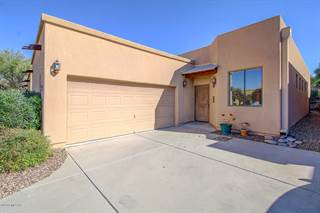 Townhouse for sale in 3140 N Avenida Del Clarin, Tucson, AZ, 85712
