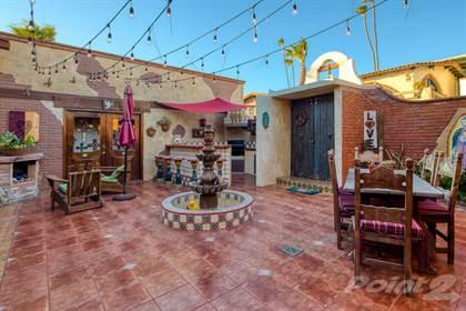 Residential Property for sale in Stunning Ocean View Las Gaviotas, Playas de Rosarito, Baja California