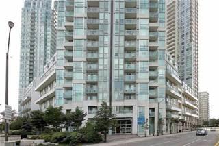 Condo for rent in 3939 Duke Of York Blvd Ph 8, Mississauga, Ontario, L5B4N2