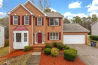 Single Family for sale in 1366 Lamont Dr, Mableton, GA, 30126