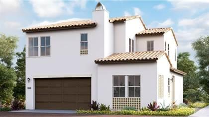 Singlefamily for sale in 2457 Jupiter Lane, Spring Valley, CA, 91977