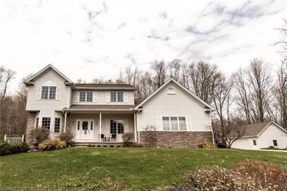 Residential Property for sale in 15080 Crimson King Trl, Hambden, OH, 44024
