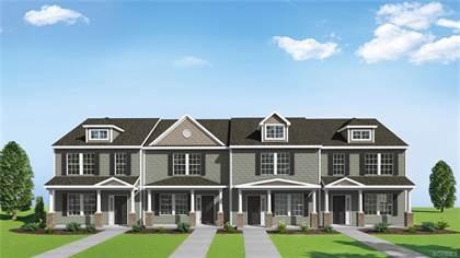 Residential Property for sale in 1958  Kennington Park Rd Unit#Z-5, Aylett, VA, 23009