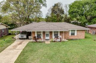 Single Family for sale in 143 James Dr, Gulfport, MS, 39503
